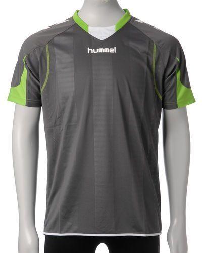 Hummel spirit jersey - Hummel Sport - Träningsöverdelar