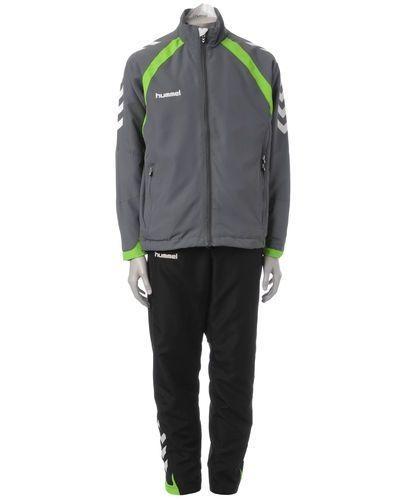 Hummel spirit micro suit - Hummel Sport - Träningsset