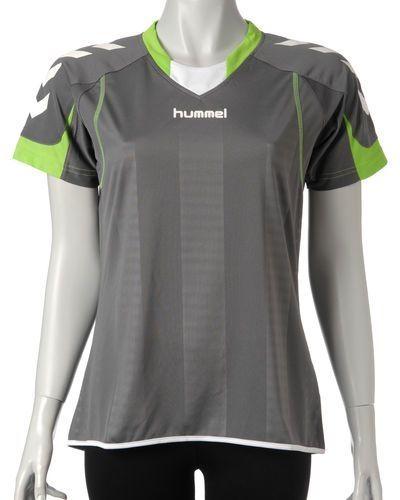 Hummel spirit women's jersey - Hummel Sport - Träningsöverdelar