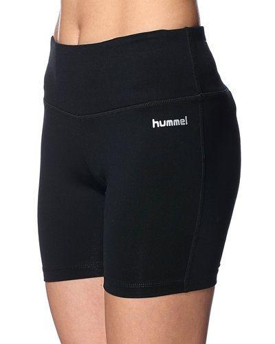 Hummel Sport Hummel sport shorts