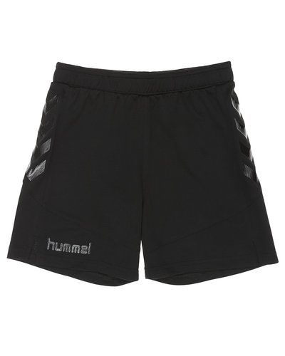 Hummel Sport shorts till kille.