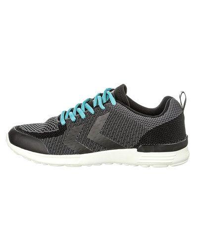 Hummel Sport Hummel Sport Zeroknit sneakers
