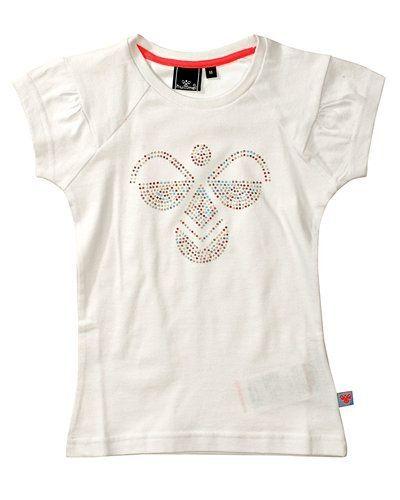 T-shirts Hummel T-shirt från Hummel Fashion