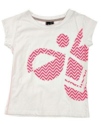 Hummel Fashion Hummel T-shirt