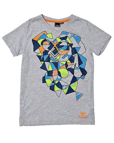 Hummel Fashion Hummel T-shirt