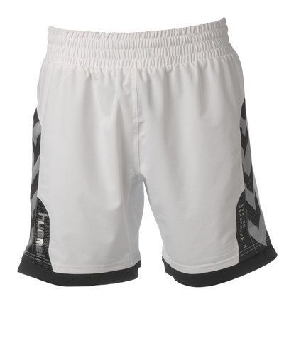 Hummel Technical X shorts från Hummel Sport, Träningsshorts