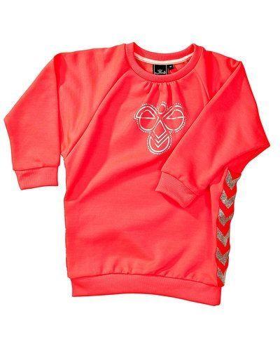 Hummel Fashion Hummel tröja