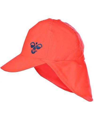 9fd4cf4d1 Hummel UV sommar hatt Hummel Fashion hatt till dam.
