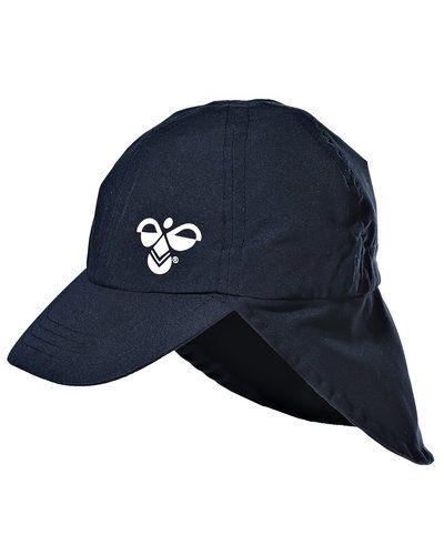 fb9beaf8f Hummel UV sommar hatt