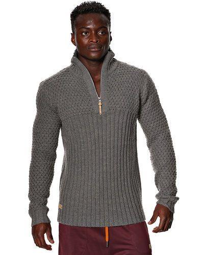 Humör 'Gaston' stickad tröja från Humör, Mössor