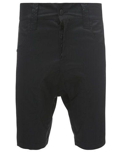 Humör shorts till herr.