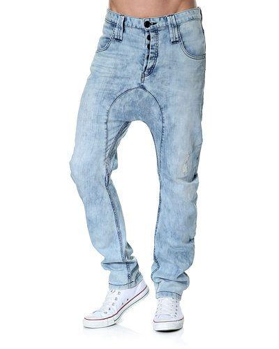 humör santiago jeans