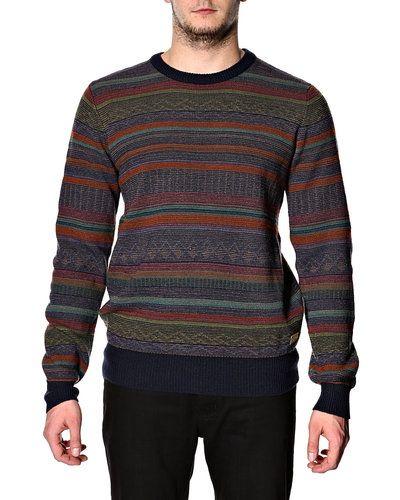 Humör 'Thomas' stickad tröja från Humör, Mössor