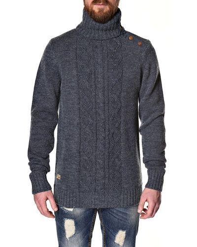 Humör 'Twesto' stickad tröja från Humör, Mössor