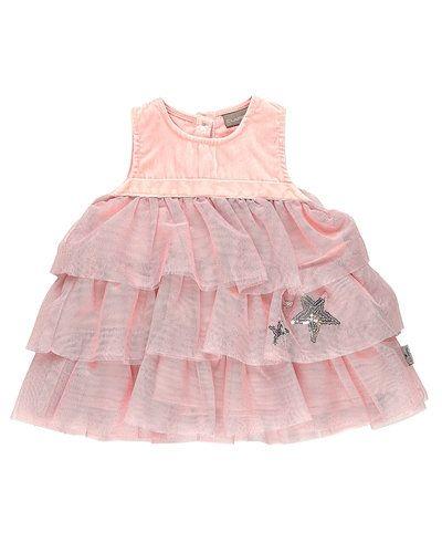 Hust & Claire klänning