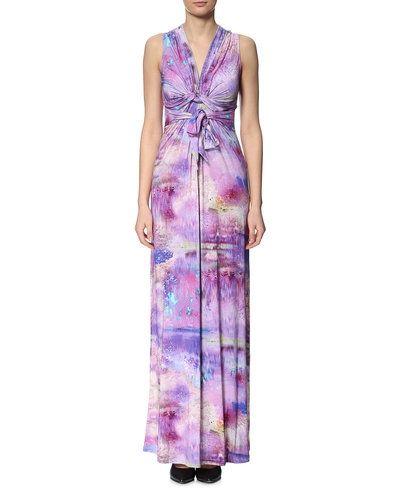 ilse jacobsen klänningar 2015