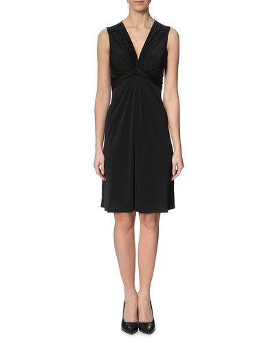 Till dam från Ilse Jacobsen, en svart miniklänning.