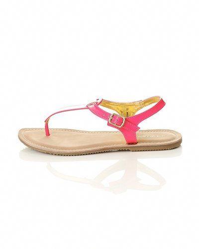 Ilse Jacobsen Poppy sandaler Ilse Jacobsen sandal till dam.