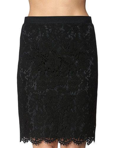 InWear 'Gabas' kjol InWear kjol till kvinna.