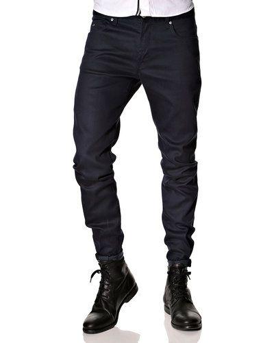 J. Lindeberg 'Jay Dressed' jeans J.LINDEBERG jeans till herr.