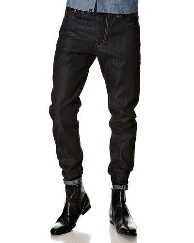 J. Lindeberg 'Jay Profile' jeans J.LINDEBERG jeans till herr.