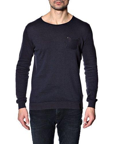 Jack & Jones 'Albert' stickad tröja från Jack & Jones, Mössor