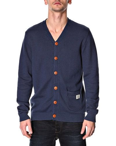Jack & Jones 'Batt' cardigan från Jack & Jones, Mössor
