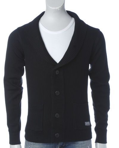 Jack & Jones cardigan från Jack & Jones, Mössor