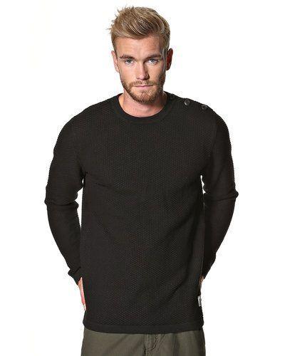 Jack & Jones Core 'Lange' stickad tröja från Jack & Jones, Mössor