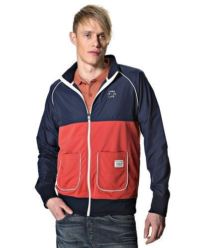 Jack & Jones Core vindjacka från Jack & Jones, Vindjackor