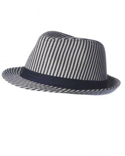 Jack & Jones hatt från Jack & Jones, Hattar
