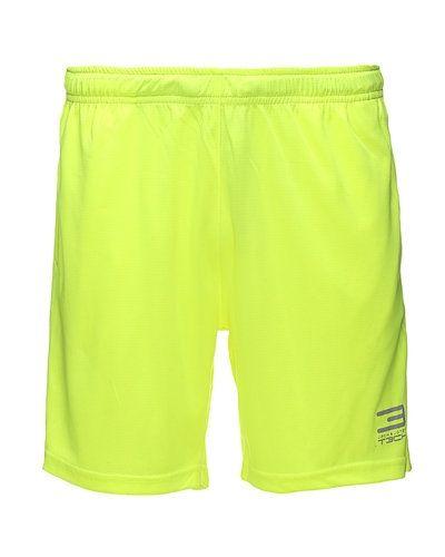 Gul shorts från Jack & Jones till herr.