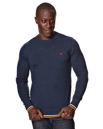 Jack & Jones Originals 'Scope' stickad tröja från Jack & Jones, Mössor