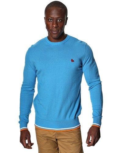 Jack & Jones Jack & Jones Originals 'Scope' stickad tröja. Huvudbonader håller hög kvalitet.