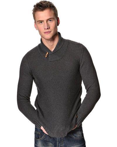 Jack & Jones 'Riley' stickad tröja från Jack & Jones, Mössor