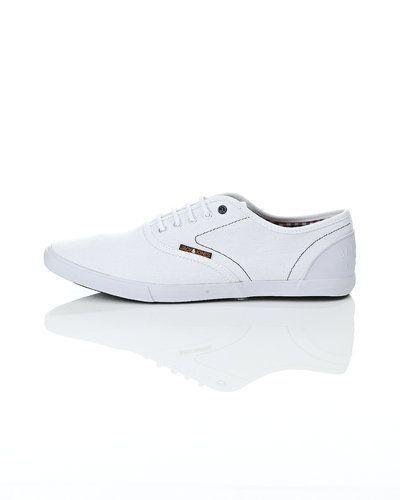 jack jones skor