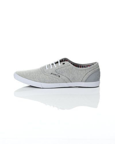 klassiska skor varm försäljning heta nya produkter Jack & Jones skor Jack & Jones vardagssko till herr.