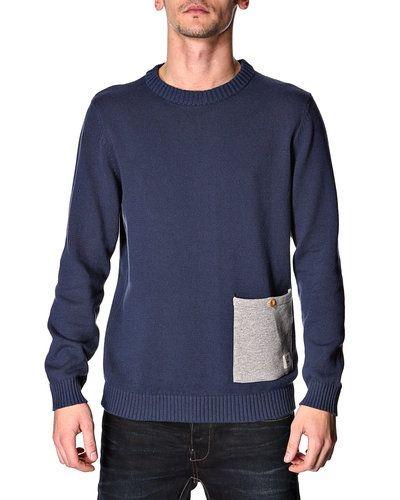 Jack & Jones 'Wroom' stickad tröja från Jack & Jones, Mössor