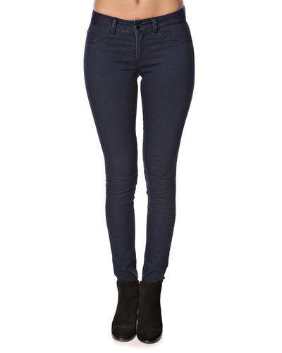 Jacqueline de Yong blandade jeans till dam.