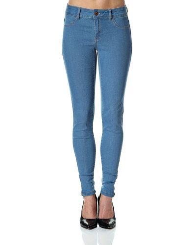 Blandade jeans JACQUELINE DE YONG Jeans från Jacqueline de Yong