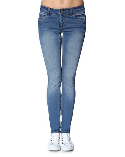 Jacqueline de Yong JACQUELINE de YONG jeans