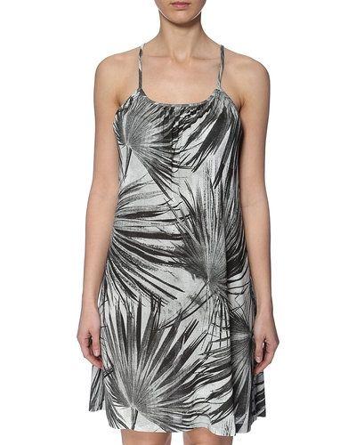 JACQUELINE de YONG 'Salerno' klänning Jacqueline de Yong studentklänning till tjejer.