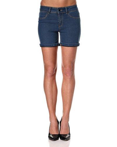 Jacqueline de Yong JACQUELINE de YONG shorts