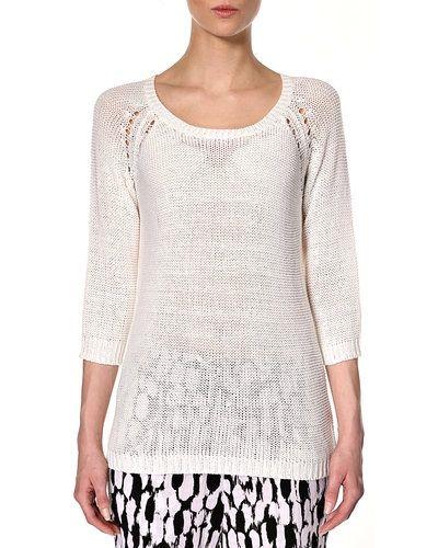 Jacqueline de Yong JACQUELINE De YONG stickad tröja