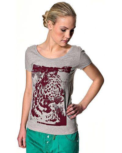 Jacqueline de Yong JACQUELINE de YONG T-shirt