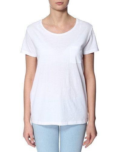 Jacqueline de Yong JACQUELINE de YONG 'Venice' T-shirt