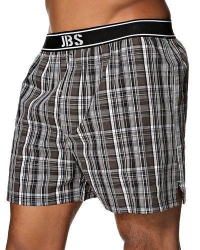 JBS boxerkalsong till herr.
