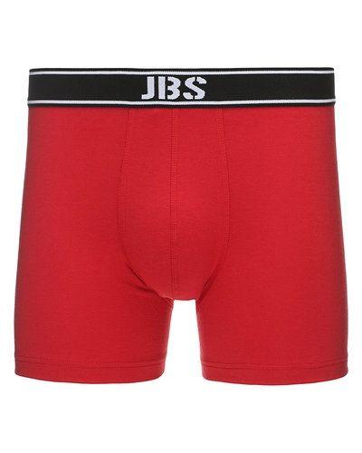 JBS boxershorts JBS boxerkalsong till herr.