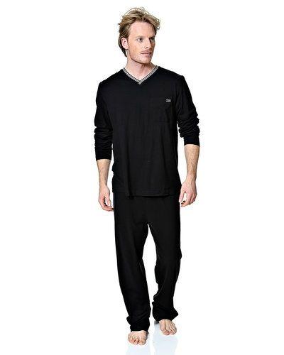 Pyjamas JBS Homewear från JBS