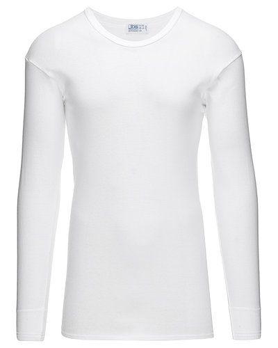 JBS långärmad T-shirt JBS tröja till herr.